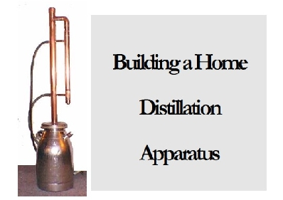 how to build a moonshine still pdf